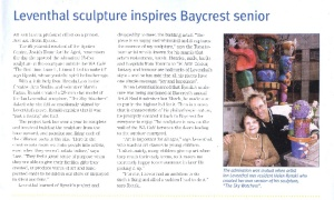 Leventhal_Sculpture_Inspires_Baycrest_Senior