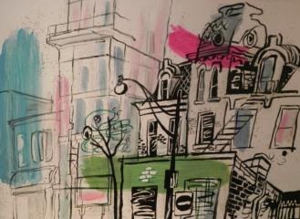 toronto_street_scenes_01
