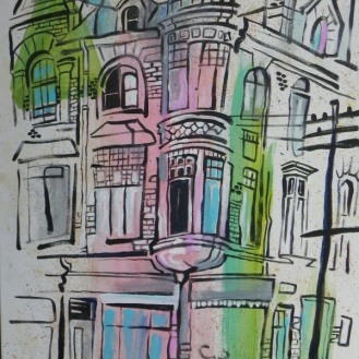 toronto_street_scenes_02