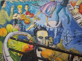 4_The Life of Hans Hoffman_Beit Yehudit