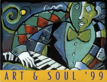 art_and_soul_05